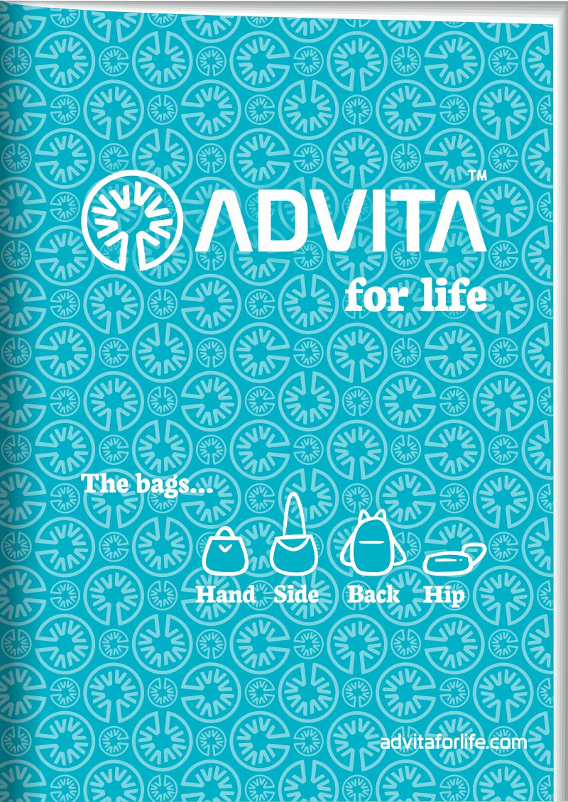 Advita for life, products